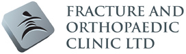 Fracture and Orthopaedic Clinic Ltd | Trinidad and Tobago | Caribbean